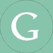 Sökmotoroptimerad hemsida logo
