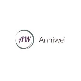 AnniWei