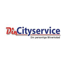 Dincityservice