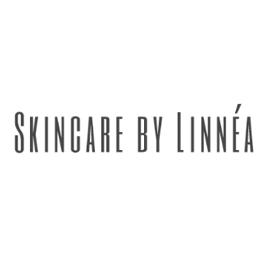 Skincare by Linnéa