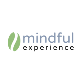 Mindful Experience
