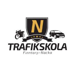N Trafikskola