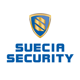 Suecia Security